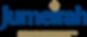 Jumeirah_logo_3x.png
