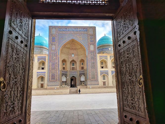 Uzbekistan.jpeg