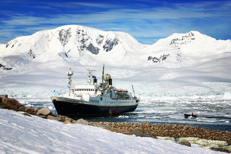 Antarctica.JPG