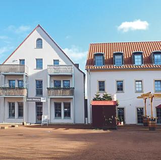 Dresden: Kreischaer Straße 3