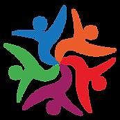UO Logo 2_Zeichenfläche 1.png
