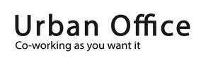 UO Name and slogan_Zeichenfläche 1.png