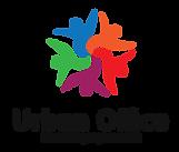 Logo-ouni-web.png