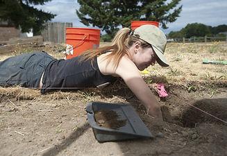 0621_met_summer_archaeology.jpg