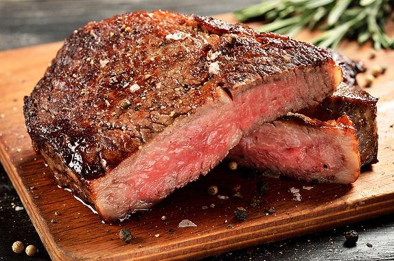 Flank Steak paisto-ohje