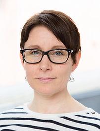 Salla-Riikka_Vesterlund.jpg