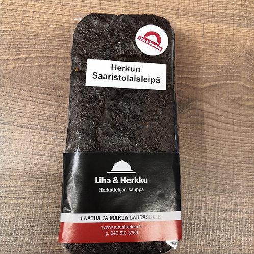 Herkun Saaristolaisleipä