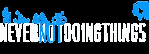 horzAAA print logo (white-blue).png