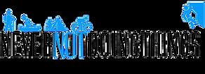 horzAAA print logo (blk-blue)_edited.png