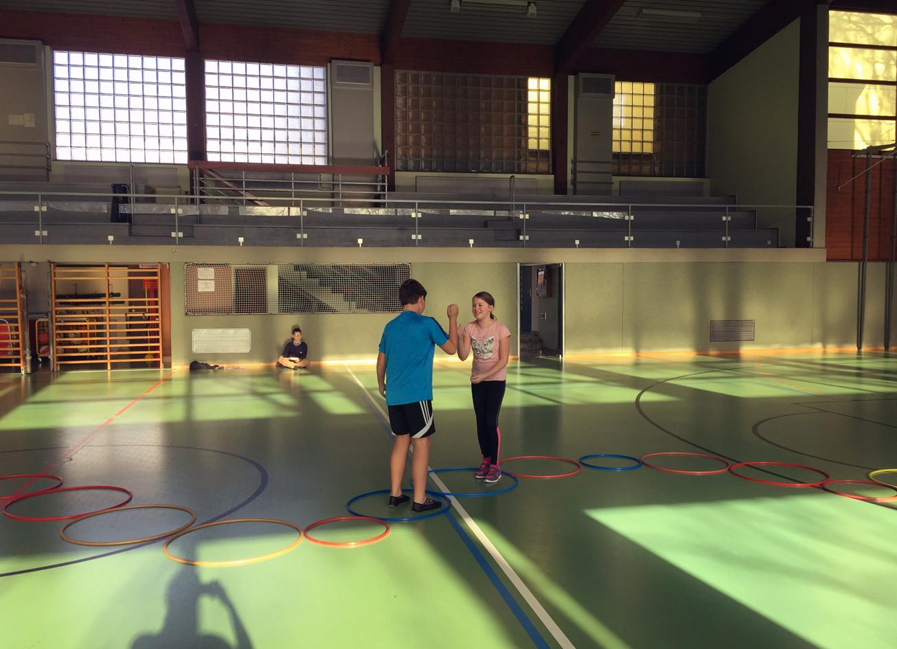Sporthalle3.jpg
