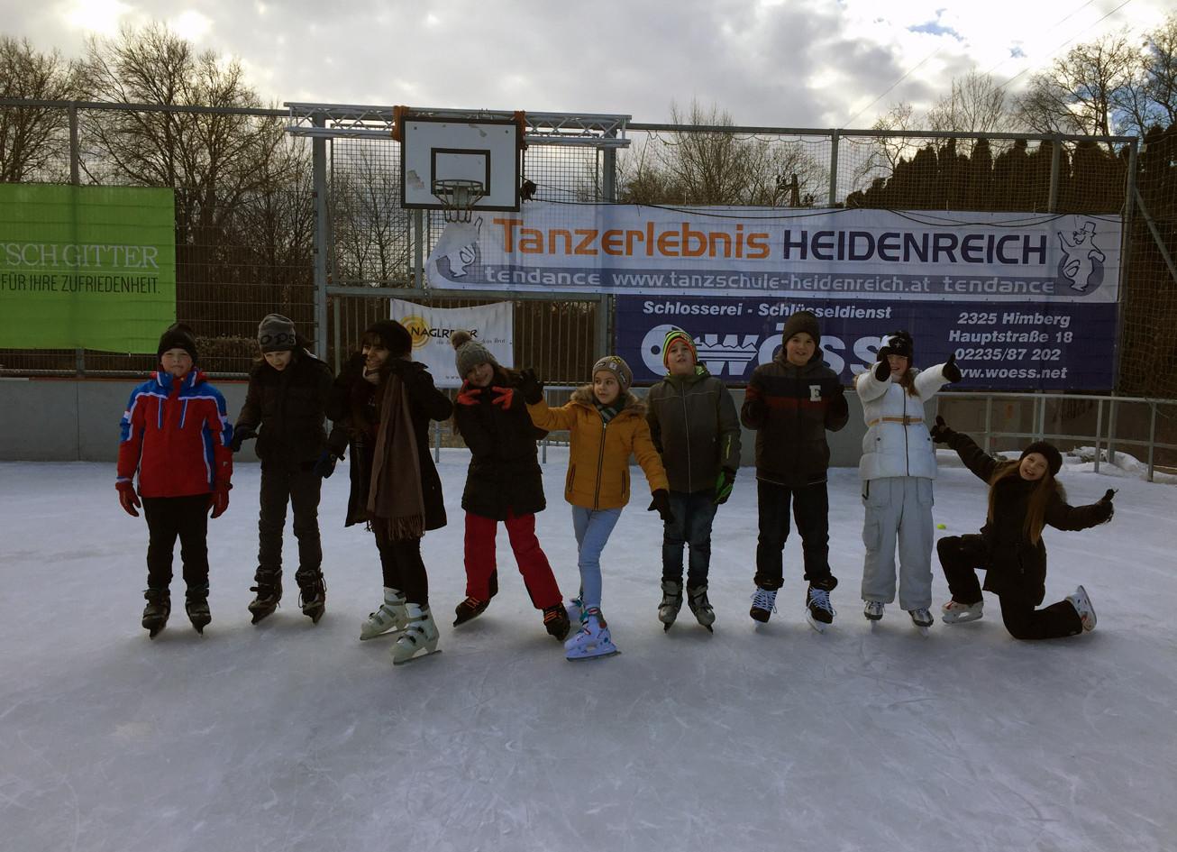 Eislaufen2.jpg