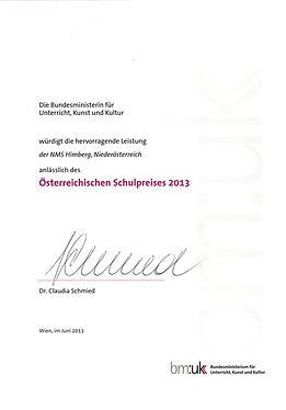 2013_Schulpreis.jpg