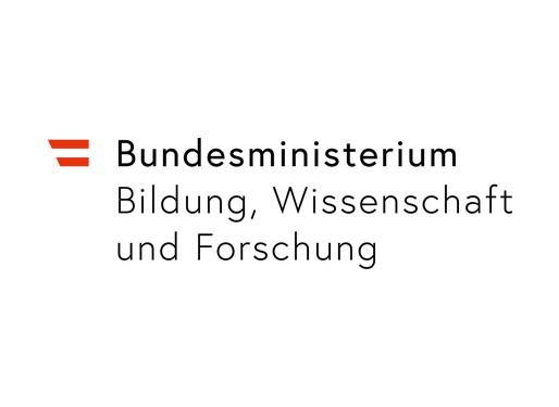 Brief von Bundesminister Heinz Faßmann an die Eltern und Erziehungsberechtigten