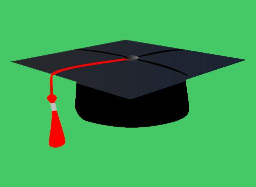 Erfolge unserer ehemaligen Schülerinnen und Schüler