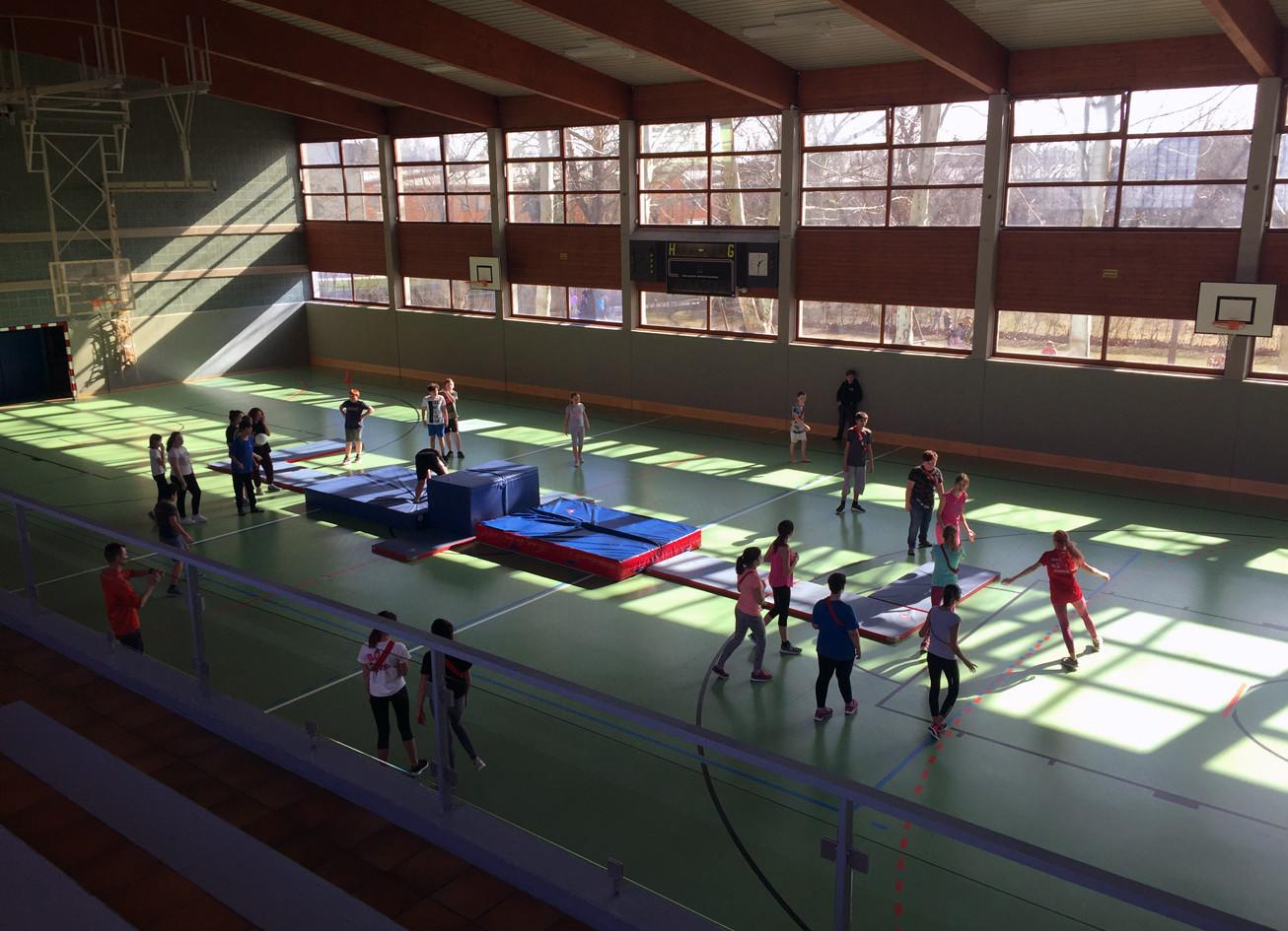 Sporthalle6.jpg