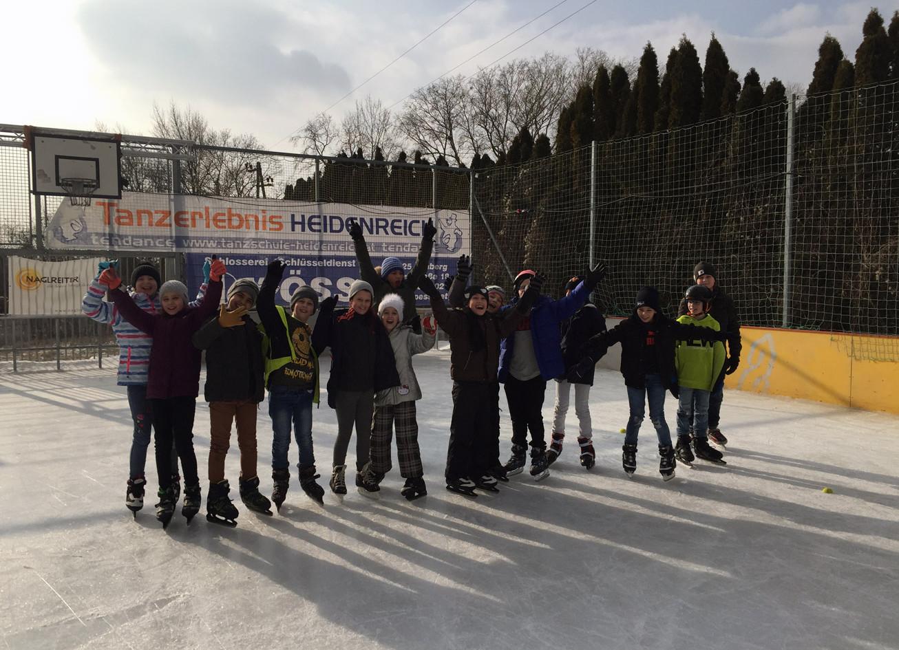 Eislaufen.jpg