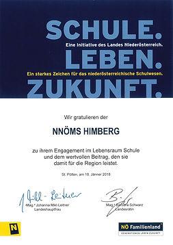 2018_SchuleLebenZukunft.jpg