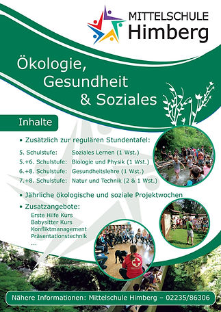 OEGS-Zweig-Plakat.jpg
