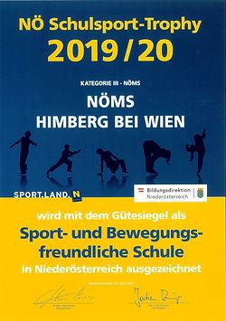 2020_Schulsport.jpg