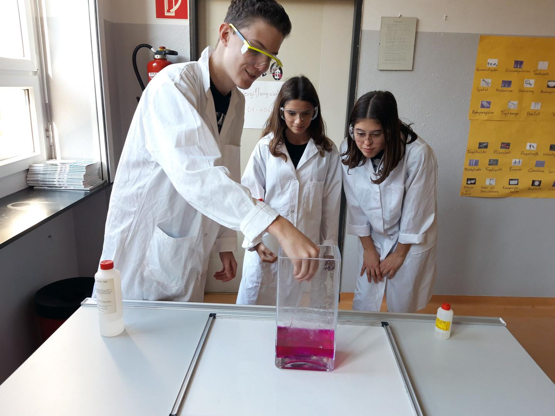 Chemie1.jpg