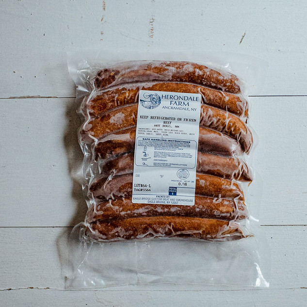 Herondale-Farm-2020-05-BEEF-Hot-Dogs-Law