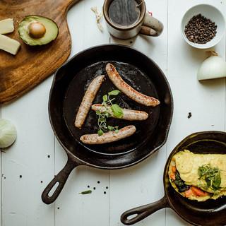 Herondale-Farm-2020-04-Breakfast-Sausage