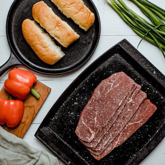 Herondale-Farm-2020-05-BEEF-Sandwich-Ste