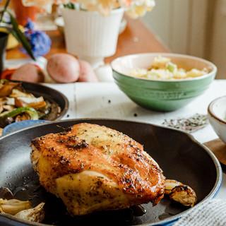 Herondale-Farm-2020-04-chicken-breast-sh
