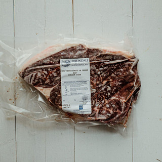Herondale-Farm-2020-04-Beef-Sirloin-Stea