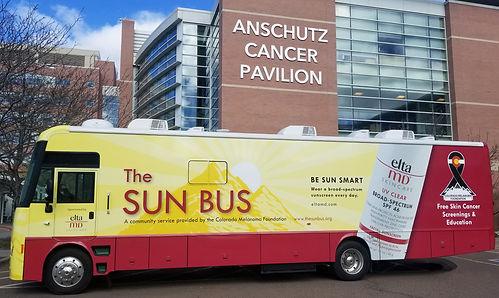 Bus Anschutz modified2.jpg