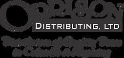 Orrison Logo_w tag line.png