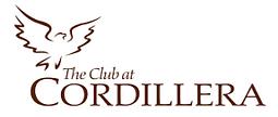 The Club Cordillera Logo.png