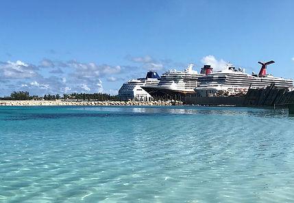 big-cruise.jpg