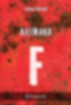 ΚΛΙΜΑΚΑ F.jpg