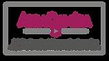 Logo-abracaméra-activités-encadré-cmj