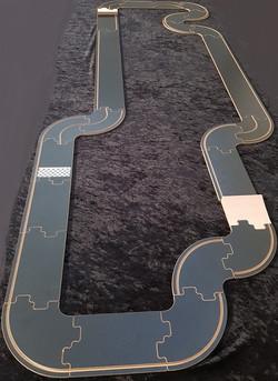 Maxi Formule 1