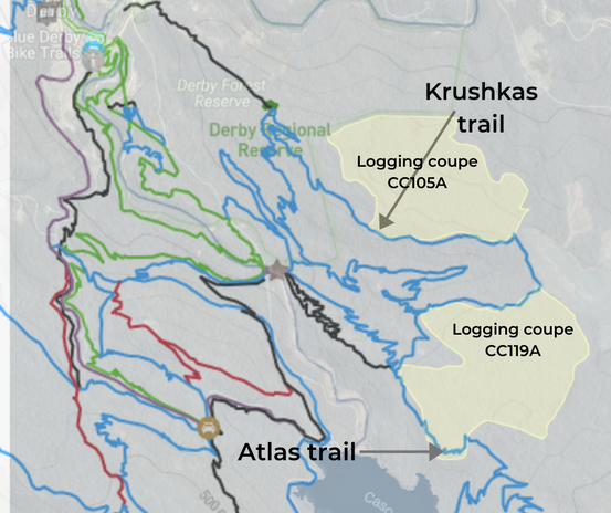 Krushkas & Atlas trails & coupes.png