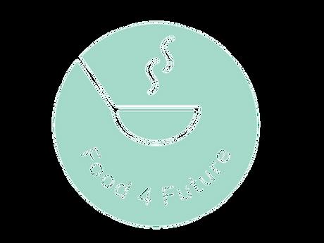 Food%25204%2520Future_edited_edited.png