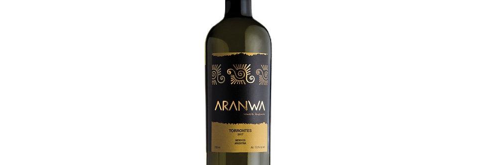 Aranwa Torrontes
