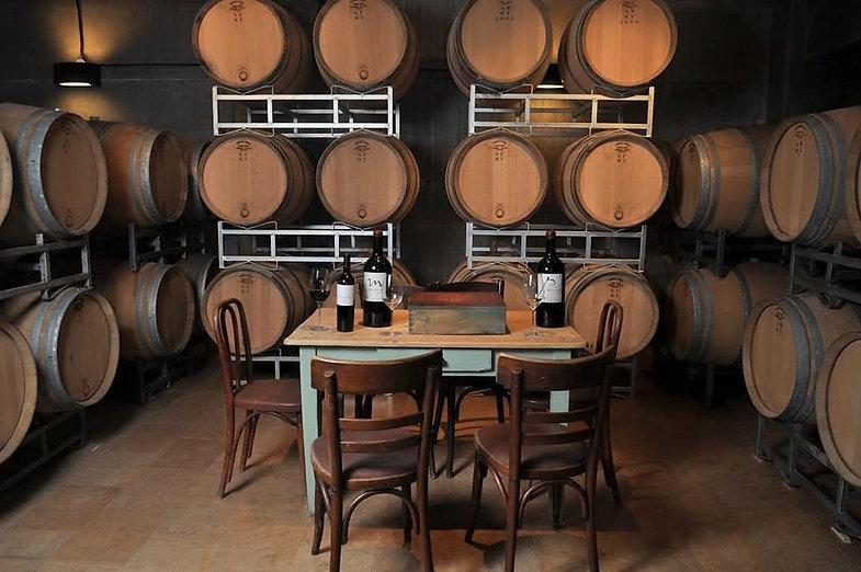 Wine Tasting Club