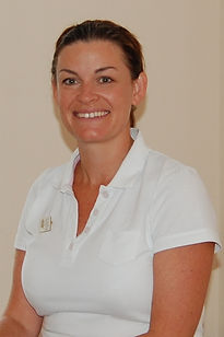 Claire Best Holistic Massage Therapy Herne Hill, Camberwell and Dulwich