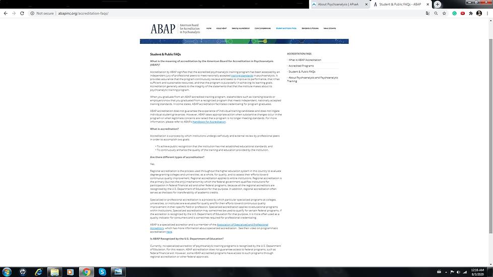 ABAPINC.png