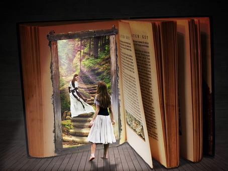 Fala, Autor! #1 - A Mulher na Literatura Fantástica