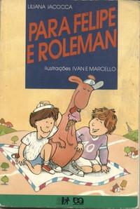 Livros Infantis Inesquecíveis