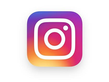 Para Escritores: Instagram - como usar?