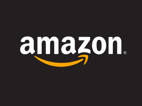 Dica para Escritores: Amazon e Wattpad
