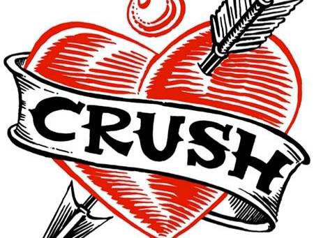 """""""Poxa, crush!"""" - Os mocinhos mais apaixonantes dos livros da Qualis"""