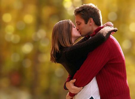 Os Beijos da Qualis #9 - Um Amor no Caminho