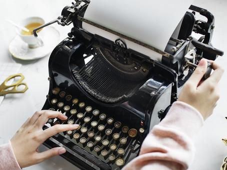 Polêmicas de Autores