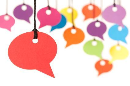 Dicas de Escrita Criativa #4 - Diálogos